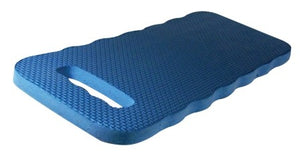 Medium Foam Kneeling Pad w/Texture