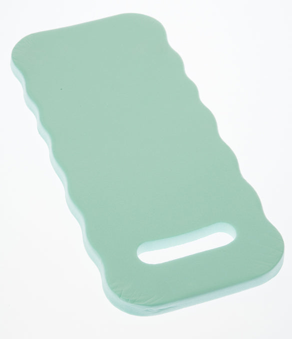 Medium Foam Kneeling Pad