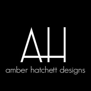 AmberHatchettDesigns