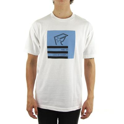 Short Sleeve T-Shirt Product