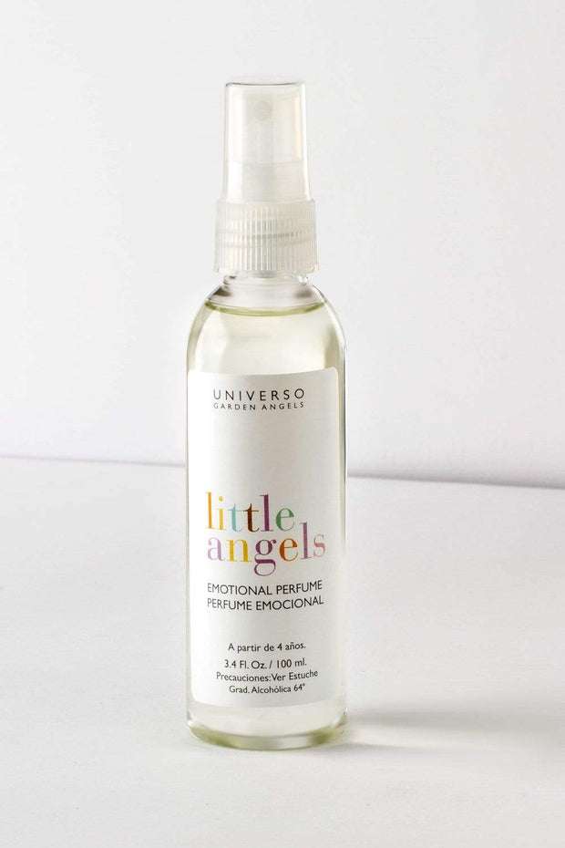 Perfume Emocional Little Angels_1 - Cyber Monday - Cyber Week
