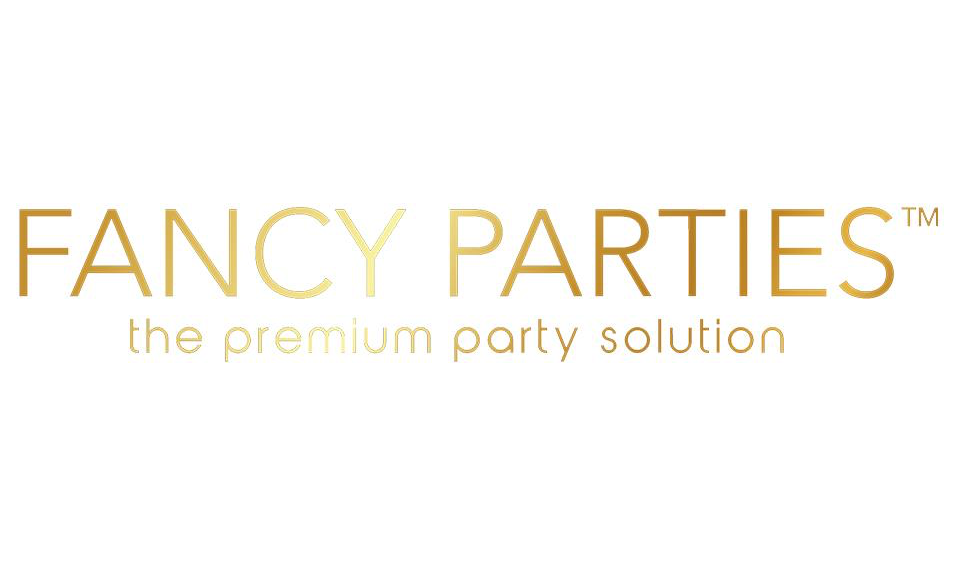 Fancy Parties