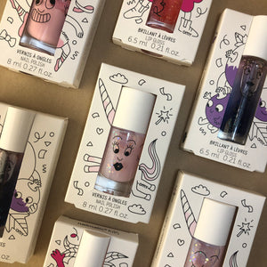 Nailmatic Kids Nail Polish