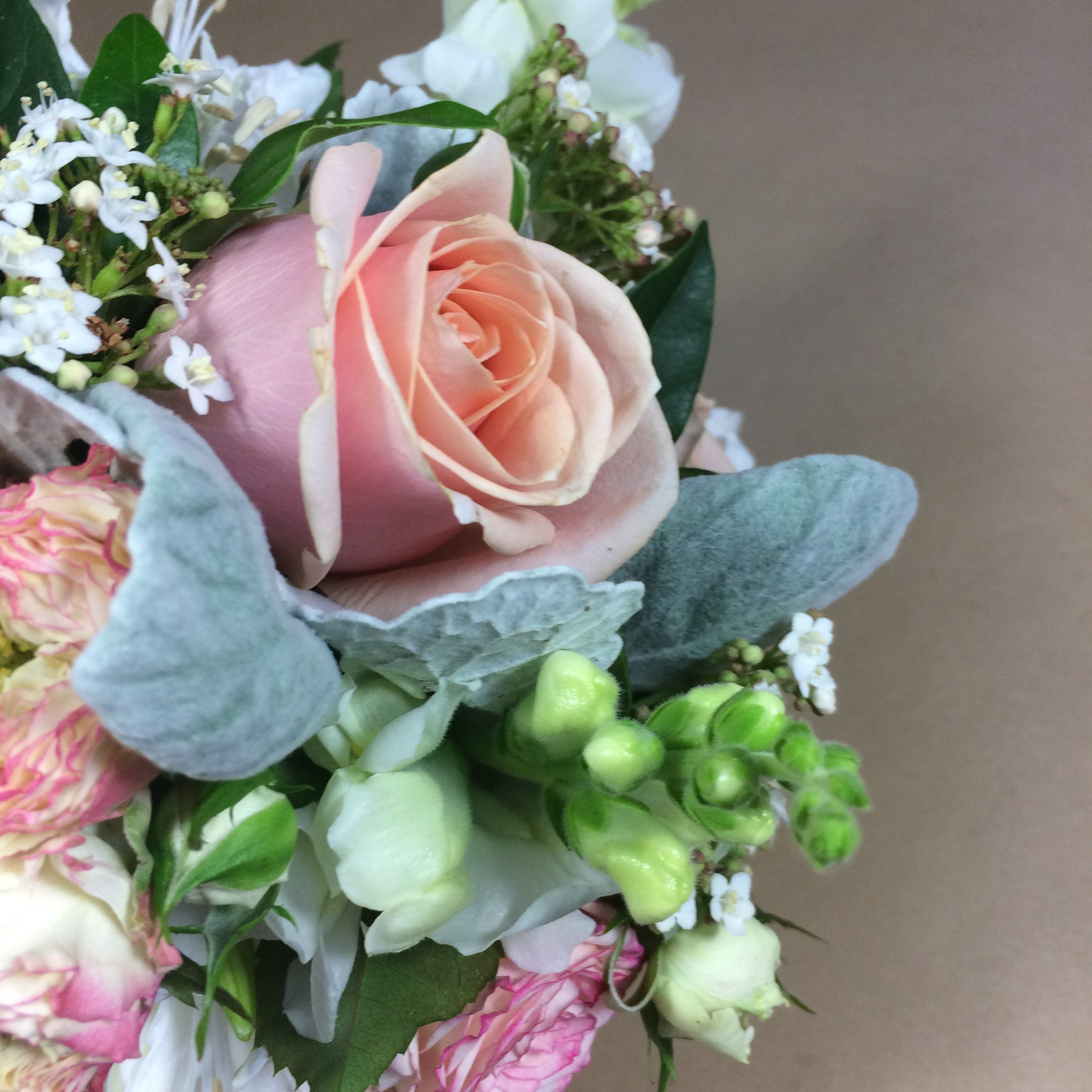 Flower Posy - Small