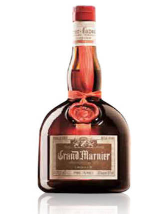 Grand Marnier 700mls 40% alc/vol