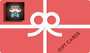 Exquisite Gift Card