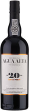 Load image into Gallery viewer, Agua Alta Tawny 20 Years Old Port - exquisite-portuguese-wines