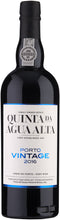 Load image into Gallery viewer, Agua Alta Vintage 2016 Port - exquisite-portuguese-wines