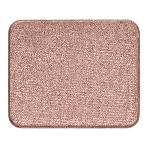 Eyeshadow nr.7 Glittertind - Tind of Norway