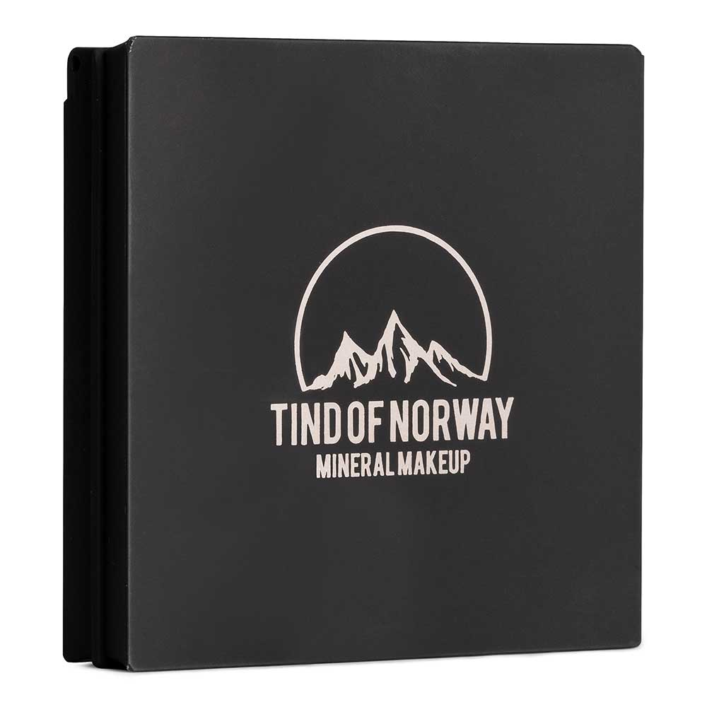- Tind of Norway