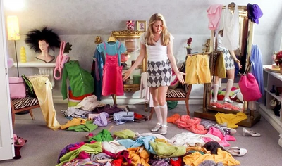 10 Reasons to Lend and Sell your Closet on REHEART