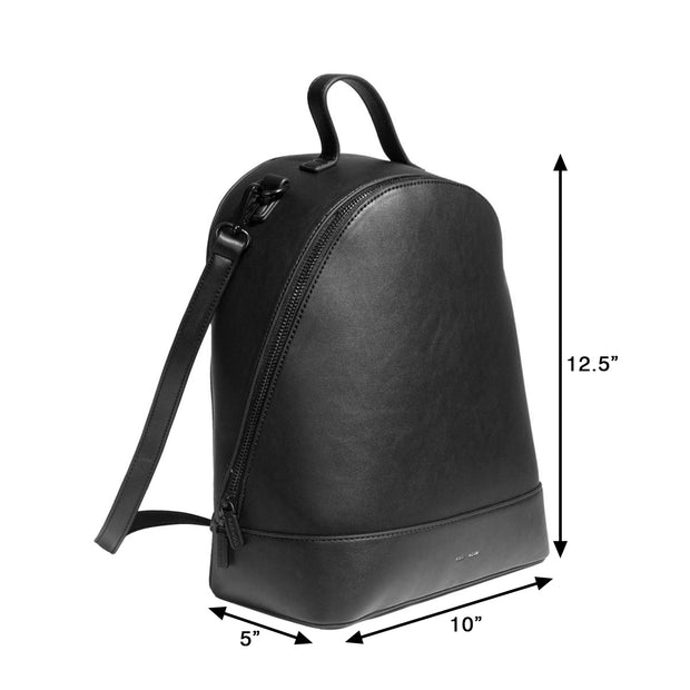Cora Large Backpack