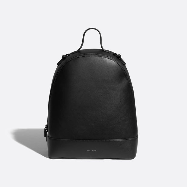 Cora Large Backpack, Bag, vbelegrinis,- REHEART Canadian Online Wardrobe-Sharing Platform