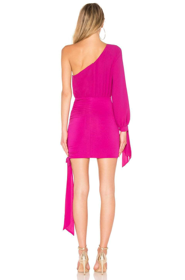 Maybelline Mini Dress, Dress, ladydi,- REHEART Canadian Online Wardrobe-Sharing Platform