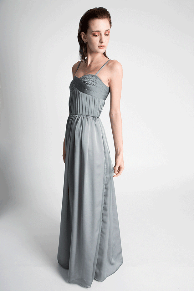 Sami Gown