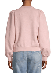 Boss Lady Graphic Cotton Sweatshirt, Tops, vbelegrinis,- REHEART Canadian Online Wardrobe-Sharing Platform