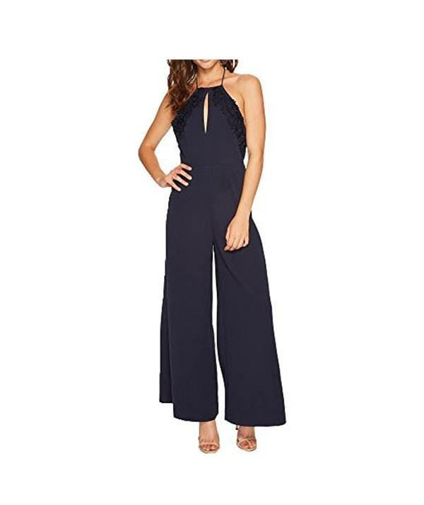 Sweet Dreams Jumpsuit - REHEART 💜 Canadian Online Wardrobe-Sharing Platform