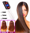 Laser Hair Growth Device - 40% OFF