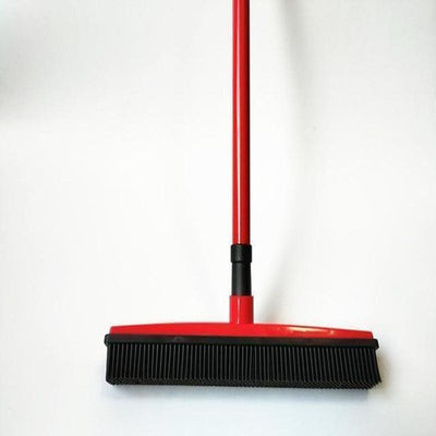 Multi Purpose Broom | Pet Hair Removal