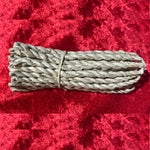 Hand Rolled Rope Incense