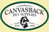 CanvasbackPets