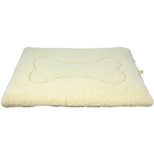 "Unleashed FLOP Bed XXL 48""X30"""