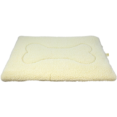 "Unleashed FLOP Bed Large 36"" x 23"""