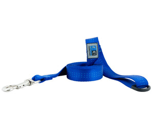 CE Traffic Leash 1'X6'