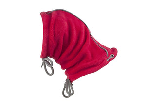 Summit Snood SM, MED, LG