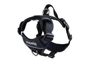 RC PETS MOMENTUM CONTROL HARNESS LARGE