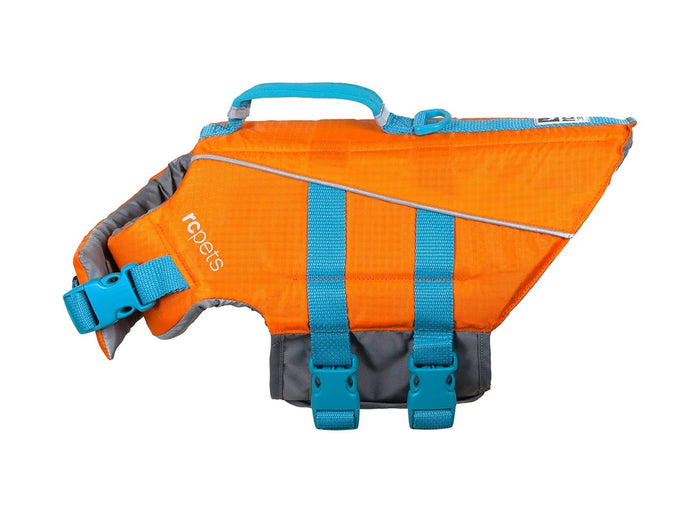 RC Pets Life Vest Medium & Large