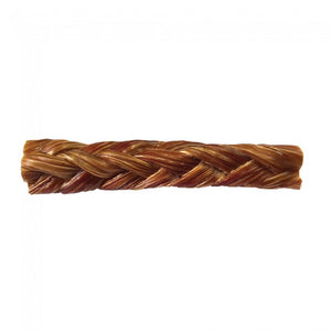 Braided Stick Sm/Med Red Barn