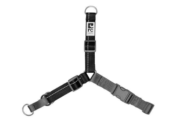 RC Pace No Pull Harness Large 45-75 lb