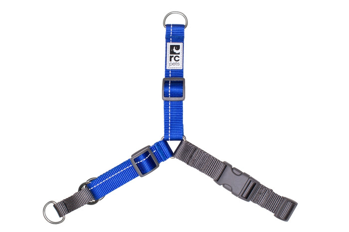 RC Pace No Pull Harness Extra Large 70-110 lb