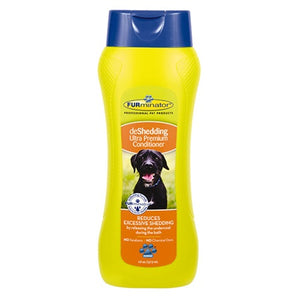 Furminator de-shedding Conditioner 16.oz