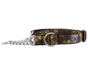 "Training Collar-Med 9""-14"""