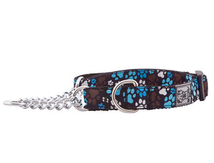"Training Collar-LARGE  1"" Wide  18""-26""L"