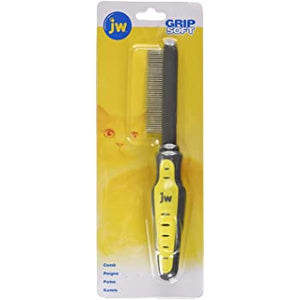 JW Cat Comb - Gripsoft