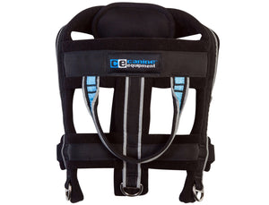 CE Ultimate Pulling Harness XL