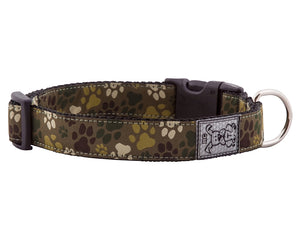 RC Collar Medium-Large 12-20""
