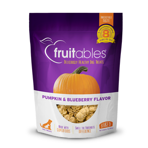 Fruitables-Crunchies 7oz