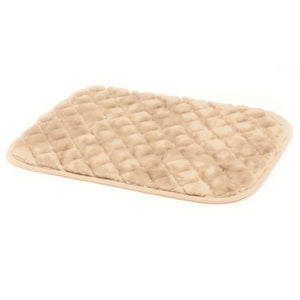 Precison Snoozzy Sleeper Mat 3000 Natural 30x19
