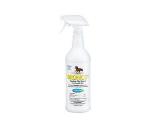 BRONCO EQUINE FLY SPRAY 946ML