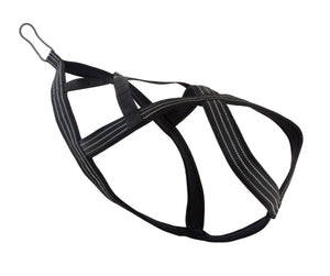 Hurtta XSport Harness 28-35""