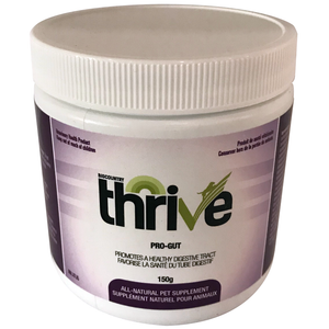 Thrive Progut 150g Big Country Raw