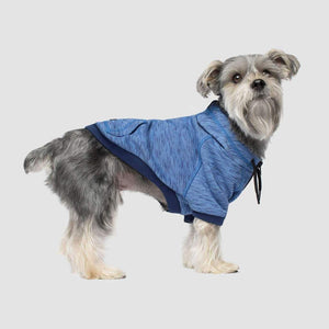 CANADA POOCH  HOODIE SIZE 22 -24