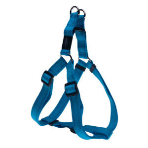 Rogz Harness X Large 216-40""