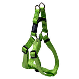 Rogz Harness Small 10-15""