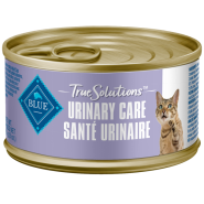 Blue True Solutions Wet Cat Can 5.5oz