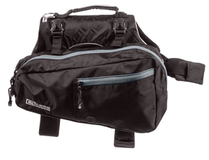 Backpack-Ultimate Trail Pack Medium
